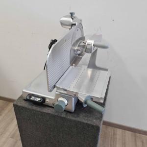 AFFETTATRICE VERTICALE LAMA 350MM - Usato Casagrande Cucine