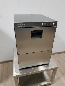 LAVABICCHIERI FRONTALE ATA CESTO 350x350 - Usato Casagrande Cucine
