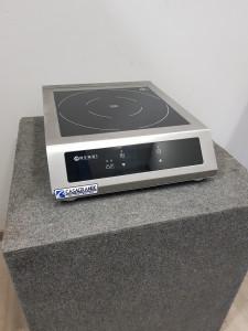 PIASTRA INDUZIONE DA BANCO 3,5KW - Usato Casagrande Cucine
