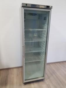 VETRINA FRIGO TN BIBITE RCXG400 - Usato Casagrande Cucine
